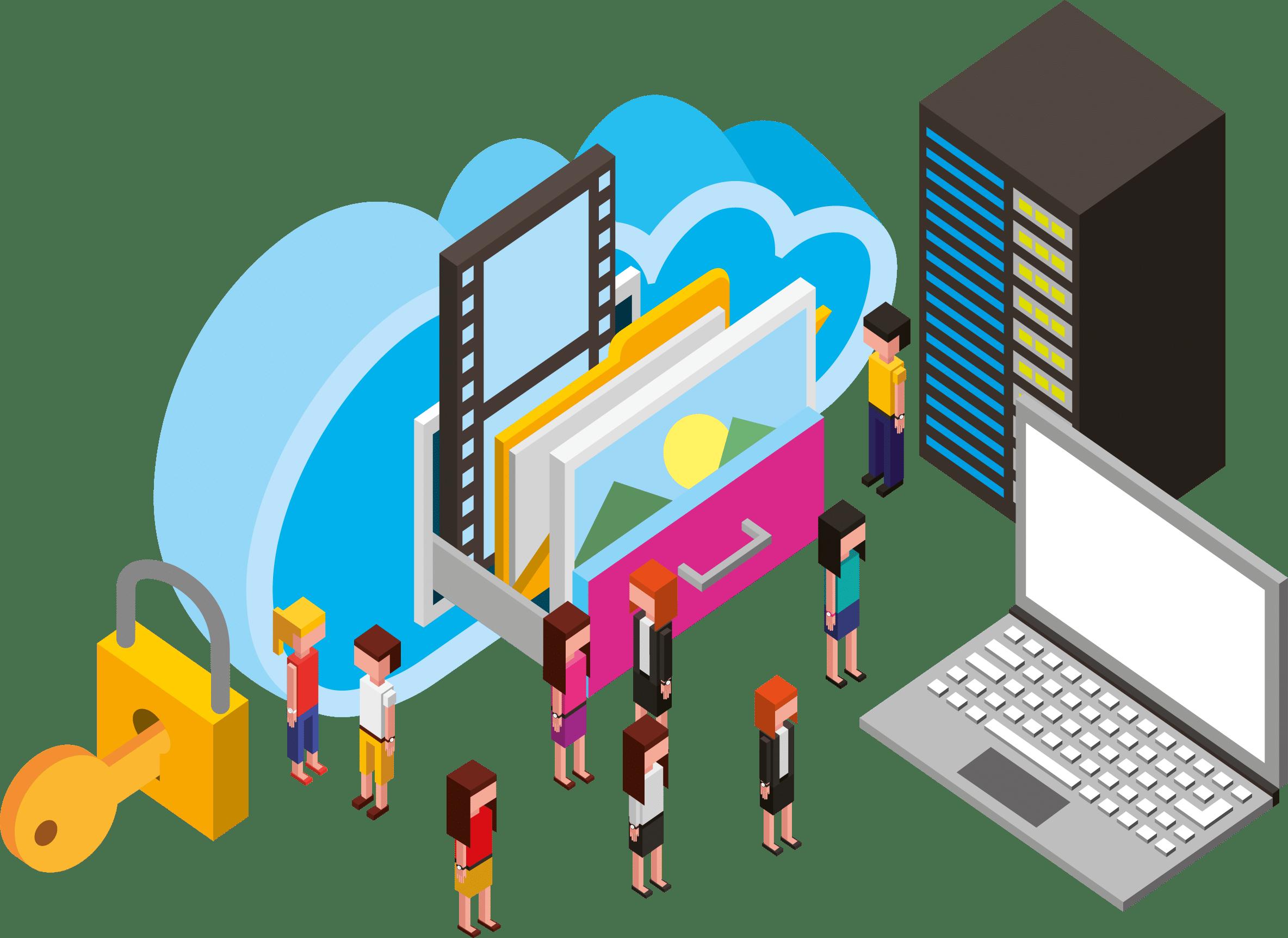 induscomp_hosting_sevilla