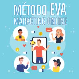 METODO-EVA-DE-MÁRKETING-ONLINE