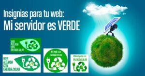 mi-servidor-web-usa-energia-solar