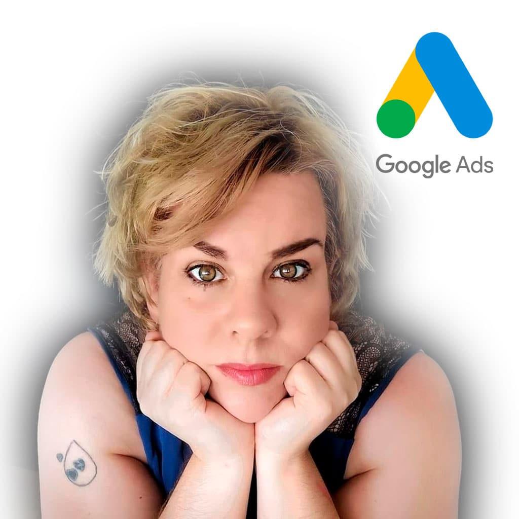 Eva te gestiona tus campañas de anuncios de Google Ads